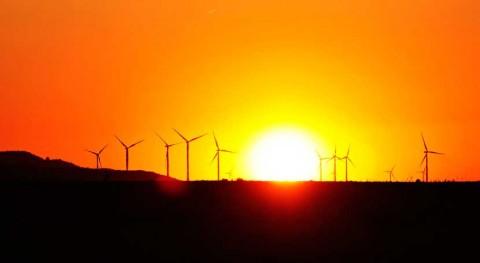cambio climático duplica probabilidad olas calor Europa este verano