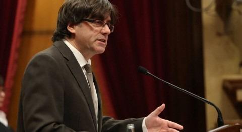 Parlament catalán debatirá proposición PSC recuperar gestión pública ATLL