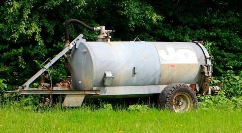 ¿Cómo recuperar nitrógeno partir efluentes ganaderos sector porcino y avícola?