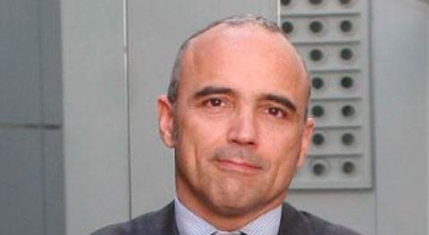 Joan Luis Quer.