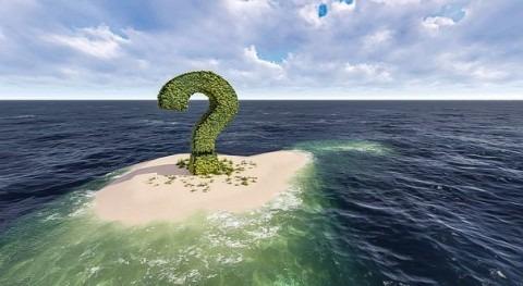 Información fragmentada como impedimento gobernanza, gestión y gestión integrada agua