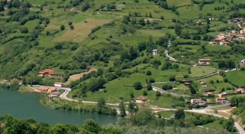 Gobierno asturiano invierte 2,5 millones euros saneamiento Quirós