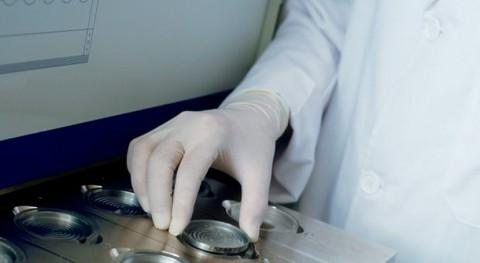 """"""" RD 31416 supone nuevo modo entender radiactividad punto vista sanitario"""""""