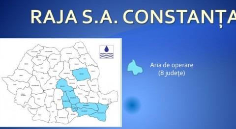 Nuevo contrato adjudicado Eptisa sector agua Rumania