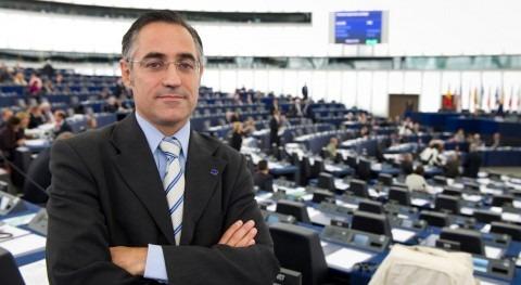 """Ramón Tremosa: """"Tan sólo Catalunya independiente se podrá salvar al río Ebro"""""""