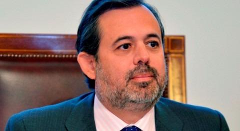 Federico Ramos, Secretario de Estado de Medio Ambiente, será el encargado de clausurar los Premios iAgua