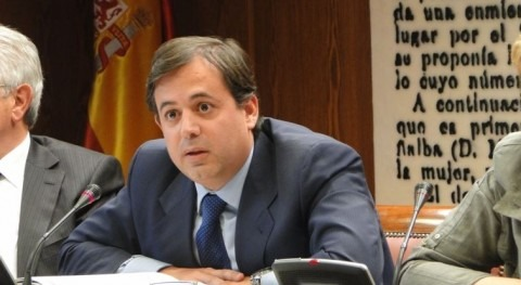 Federico Ramos (MAGRAMA).