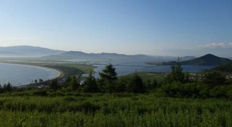 Convención Ramsar entra vigor República Popular Democrática Corea