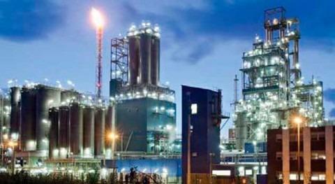 Labaqua asesorará empresas afectadas Reglamento REACH Cámara Comercio Madrid