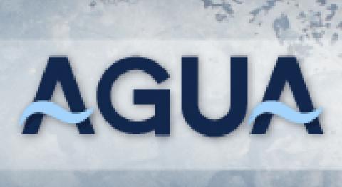 Información agua México sociedad civil