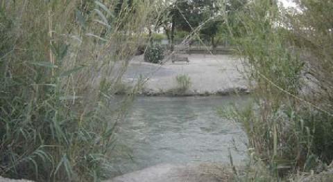 MAGRAMA aprueba proyecto recuperación ambiental río Segura Cieza