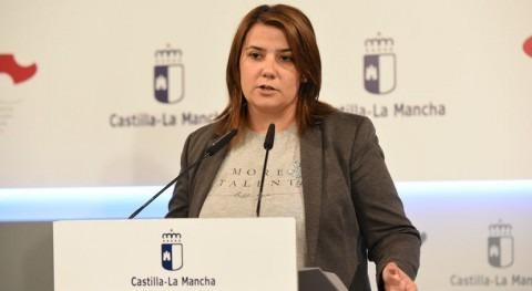 Gobierno Castilla- Mancha recurrirá nuevo trasvase aprobado MAPAMA