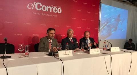 gobernanza, oportunidad gestión agua más eficiente y sostenible Andalucía