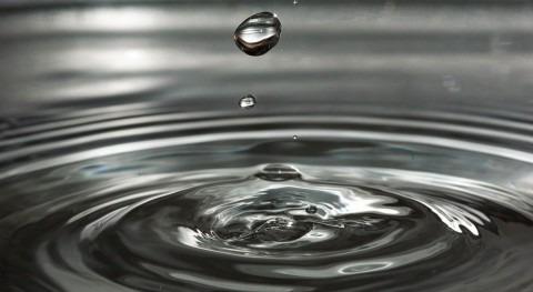 ¿Cómo transformar y resolver conflictos recursos hídricos?