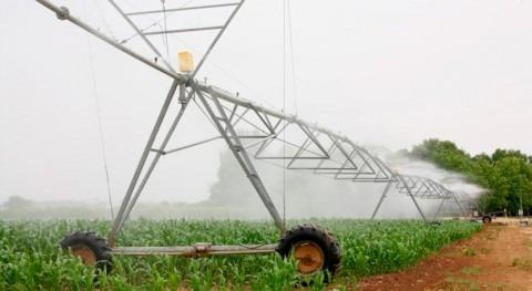 MAPA promueve instalaciones fotovoltaicas mejorar eficiencia energética regadíos
