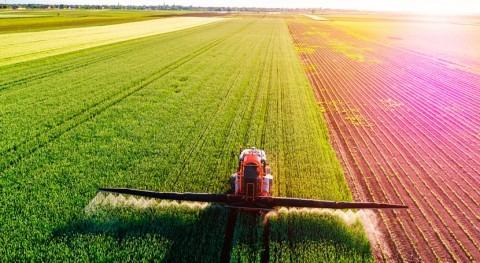 Fenacore pide 5.200 millones Plan recuperación modernizar millón hectáreas