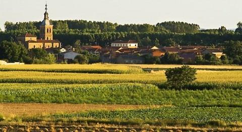 CiU registra proposición no ley que pide cambios regulación energética que afecta al sector agrícola