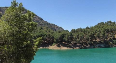 regantes proponen aumentar regulación hídrica luchar cambio climático