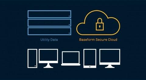 clientes Baseform régimen 100% remoto y seguridad adicional