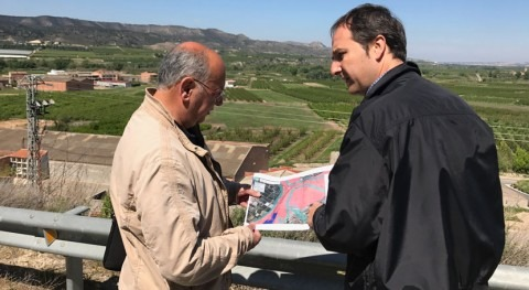 Cataluña asesora municipios Lérida acerca nuevo reglamento inundabilidad