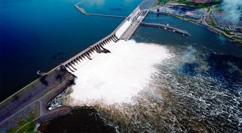 Agua, infraestructura y eficiencia operativa, pilares seguridad hídrica América Latina