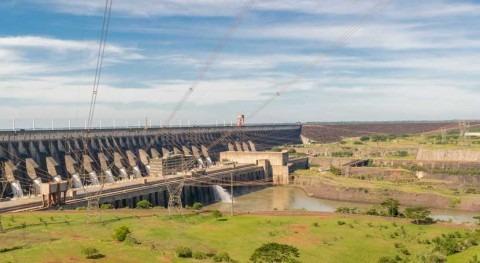 IICA colaborará gobierno brasileño seguridad presas