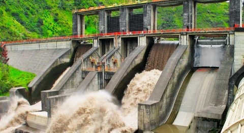 Coronavirus: ¡Urgente, reorientemos política agua!