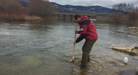 Madrid solicita declaración Alto Lozoya como Reserva Natural Fluvial