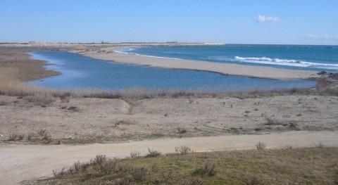 Comisión Europea pide España que cumpla obligación proteger delta Llobregat