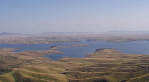 España estrena 3 reservas biosfera: Valle Cabriel, Alto Turia y Siberia