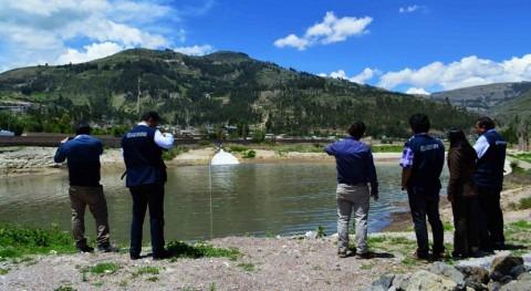 Gobierno peruano trabaja restablecer distribución agua potable Ayacucho