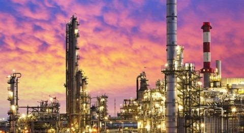 Integración procesos ahorrar plantas industriales