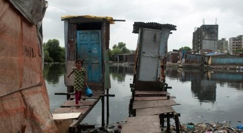 sistemas saneamiento, fundamentales control enfermedades como COVID-19