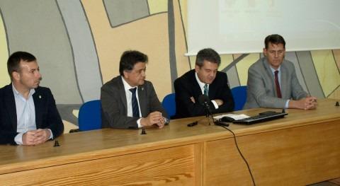 Aquona prioriza compromiso social y sostenibilidad como objetivo 2018