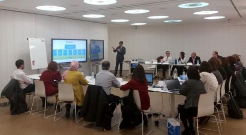Aqualia exporta exitoso sistema integrado gestión
