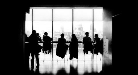SUEZ se incorpora Red Empresas Fundación máshumano