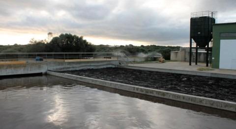 reutilización se añade al esquema temas importantes tratar Plan Hidrológico balear