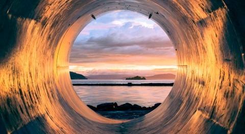 Desafíos y oportunidades I+D depuración agua