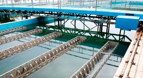 Reutilización: incrementando suministro agua manera segura MENA
