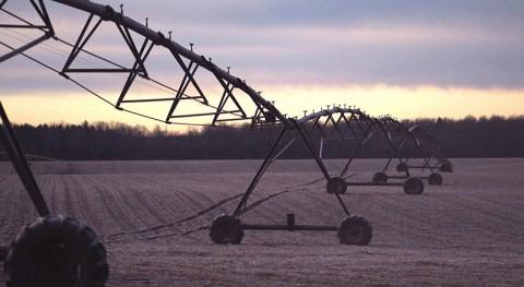 Reutilizar agua, ¿ inversión futuro sostenible?
