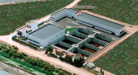Proyecto Watintech: ¿Cómo aprovechar residuos depuración aguas?