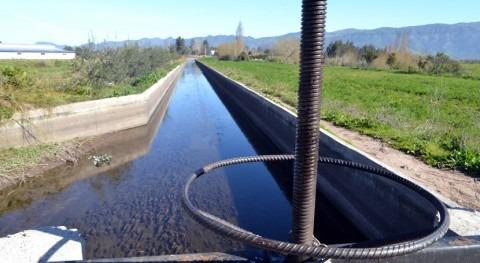 CNR Chile capacitará profesionales zona centro gestión recurso hídrico