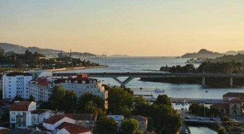 ACUAES autoriza actuaciones saneamiento y depuración Poio y Sanxenxo 19,3 millones