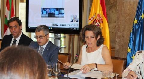 nueva Directiva Agua Potable, primer Consejo Consultivo Política Medioambiental