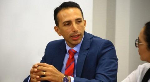 transformación digital, aliado clave gestión ciclo comercial Ecuador