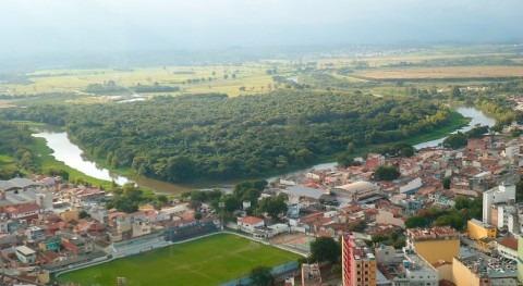 regulador ambiental Brasil rechaza estudio petrolera explorar Amazonas
