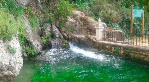 Adjudicada restauración ambiental, urbana y paisajística tramo alto río Cabra