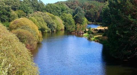 Consejo Agua cuenca Duero evalúa Plan Hidrológico 20172018