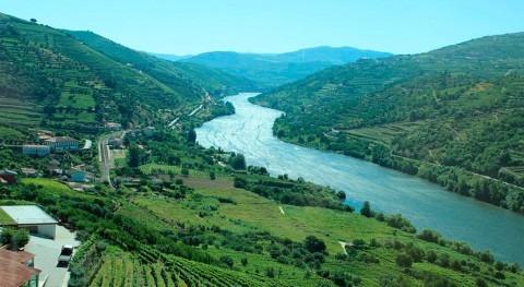 Desarrollado software libre controlar recursos hídricos Cuenca Duero