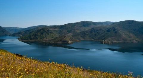 escasez agua y demanda inflexible ponen riesgo cuencas hidrográficas mundo